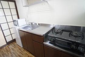 https://image.rentersnet.jp/ff33e438-efd0-4e5f-bca5-4a8d23a50680_property_picture_956_large.jpg_cap_キッチン