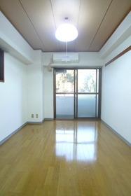 セブンスターマンション島津山 803号室