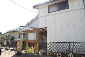 https://image.rentersnet.jp/ff51ef51-971c-41ef-845b-0acabd92061c_property_picture_955_large.jpg_cap_ひかり保育園