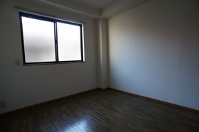 セピアコート大森東 204号室