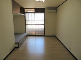 https://image.rentersnet.jp/ff6de7b7-303b-446f-843a-3668ce866b80_property_picture_959_large.jpg_cap_ベッドスペースがある1Kのお部屋です♪