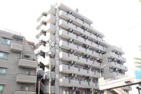 東高円寺駅 徒歩11分