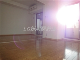 https://image.rentersnet.jp/ff867b0fae4682f934260c8d6630e043_property_picture_2418_large.jpg_cap_居室