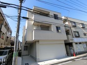 荻窪駅 徒歩19分の外観画像