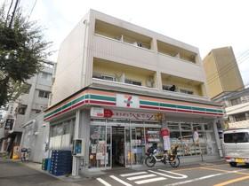 中島ビル3の外観画像