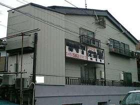 タマヤハウスの外観画像