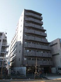 上北沢駅 徒歩27分の外観画像