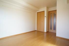 https://image.rentersnet.jp/ffb32000-a7c6-4bf8-879d-c686b003442c_property_picture_960_large.jpg_cap_他号室。参考写真