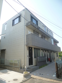 Fortuna2013.4完成 耐震耐火の旭化成ヘーベルメゾン