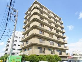 本厚木駅 バス8分「金田」徒歩1分の外観画像