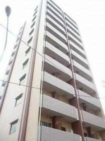 早稲田駅 徒歩1分の外観画像