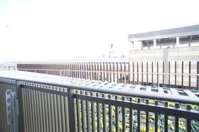 ステーションツインタワーズ糀谷フロント・ウエスト 326号室